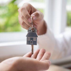 לרכוש נכס ללא הון עצמי